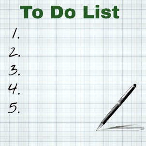 to-do-list-749304_1920