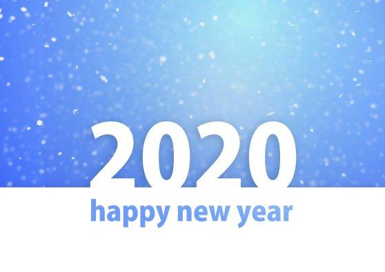 happy-new-year-4657065_1920